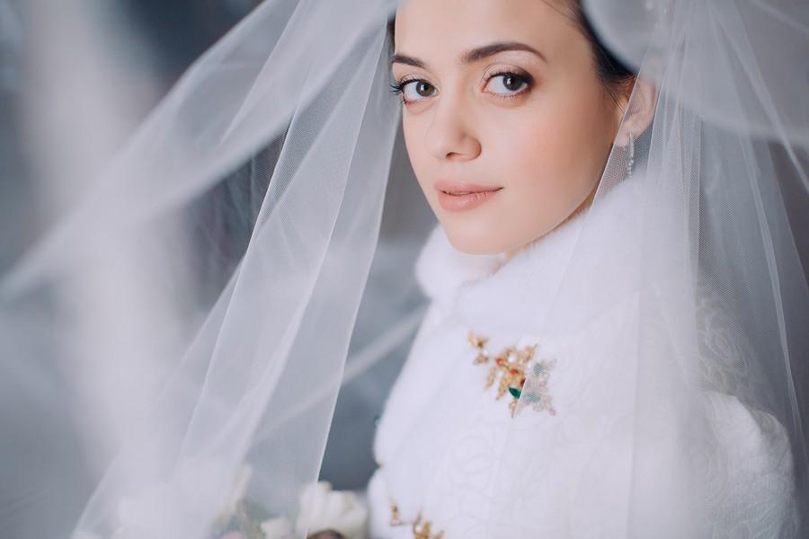 Русская свадьба