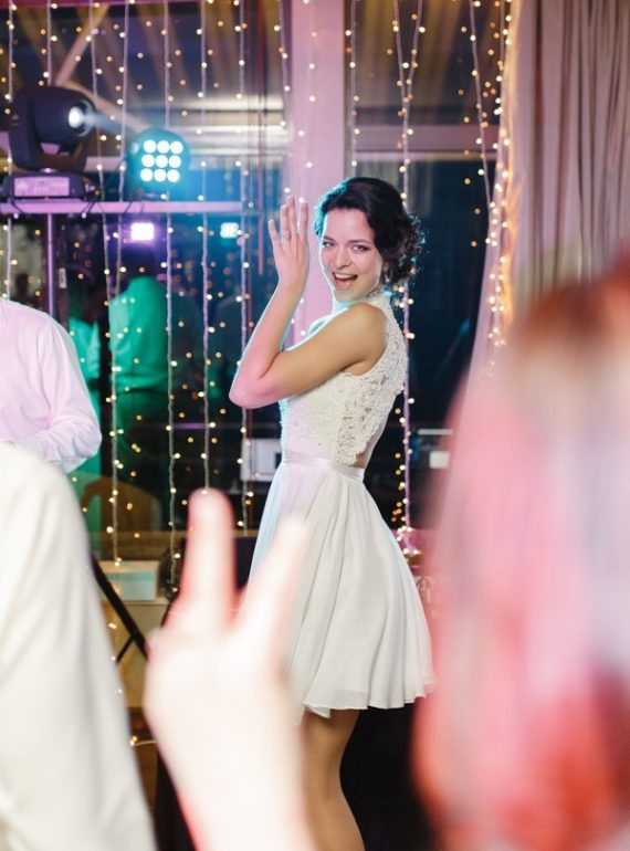 daryasumina_wedding№5555-133