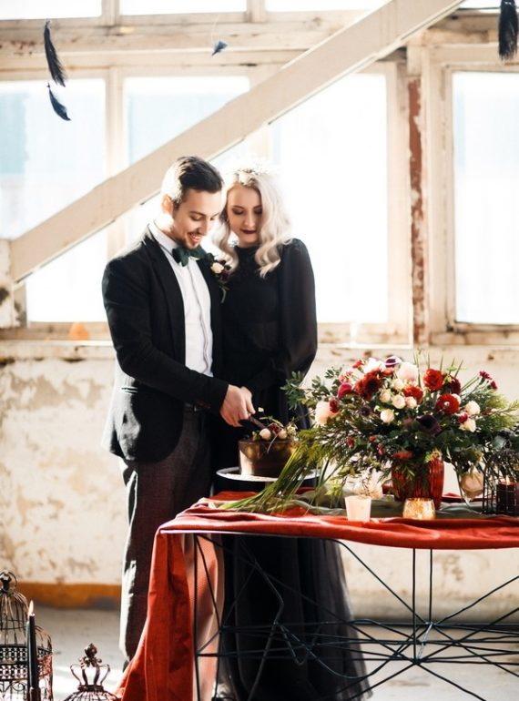 WeddingStory-70
